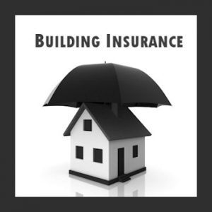 Q sure insurance brokers